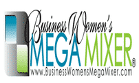 Business_Womens_Mega_Mixe