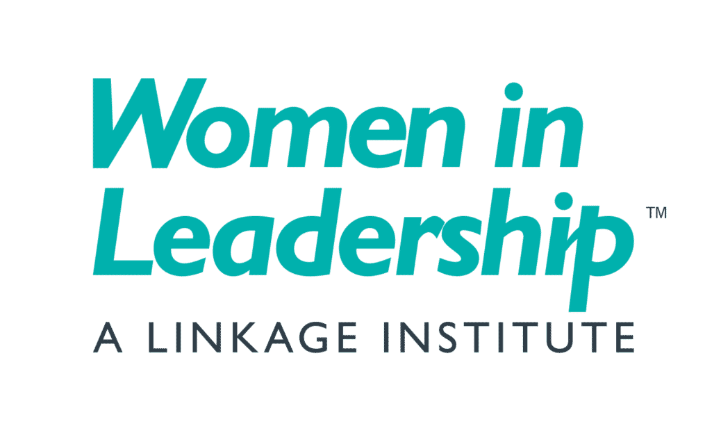 women in leadership - a Linkage institute